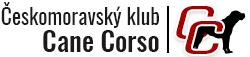 Českomoravský klub Cane Corso